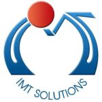 IMT SOLUTIONS
