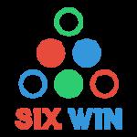 SixWin