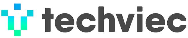 Techviec