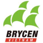 Brycen Veitnam