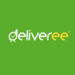 Deliveree On-Demand Logistics