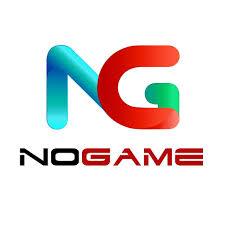NOGAME STUDIO