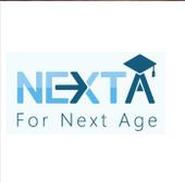 Nexta Education Technology