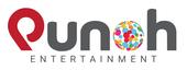 Punch Entertainment