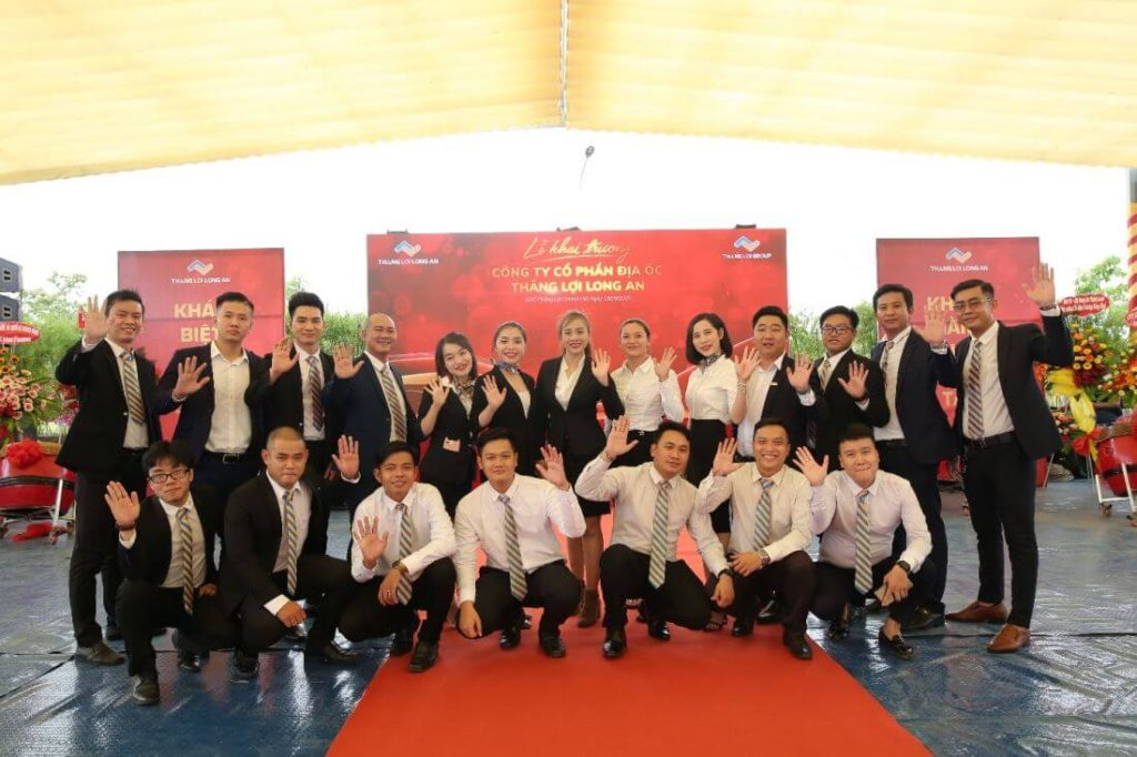 Punch Entertainment (Việt Nam)