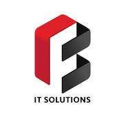 F&B IT Solutions Corporation Company
