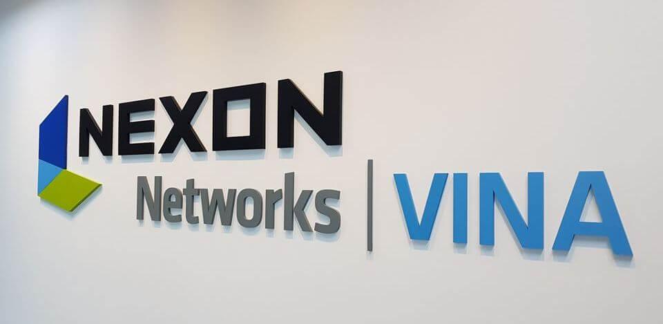 Nexon Networks