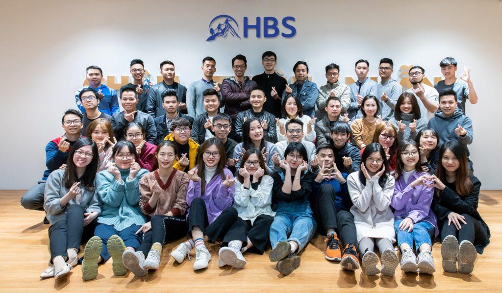 HBS Việt Nam