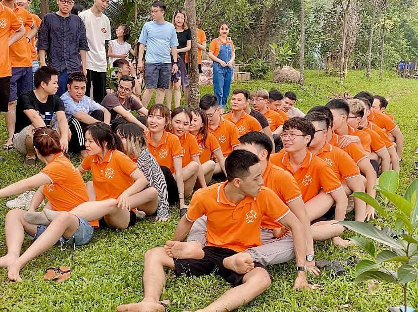 JVB Vietnam