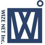 WIZE-NET