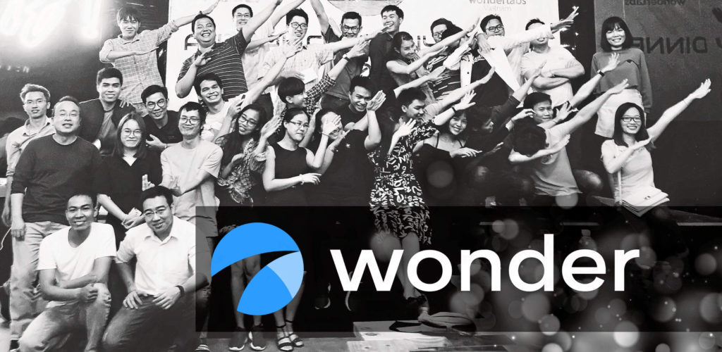 Wonderlabs