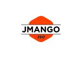 jmango-vietnam-operations-co-ltd-logo