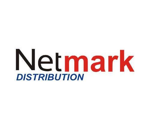 Netmark Distribution