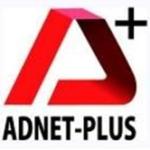 Adnet Plus