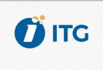 ITG Vietnam