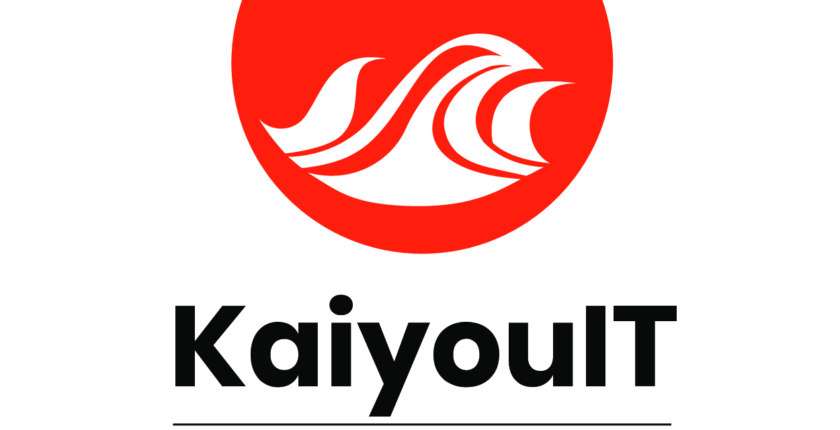 KAIYOUIT