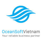 OceanSoft Vietnam