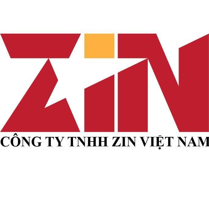 Zin Việt Nam