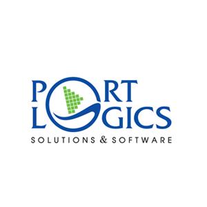 portlogics