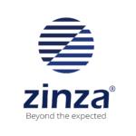 Zinza Technology