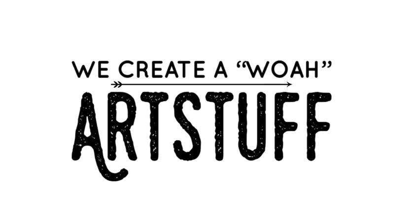 Artstuff
