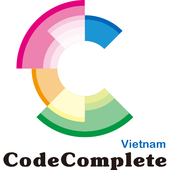 CodeComplete Việt Nam