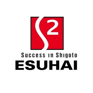 ESUHAI
