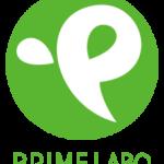 Primelabo