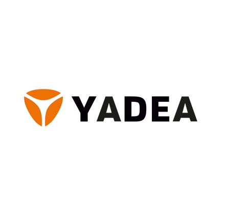 yadea