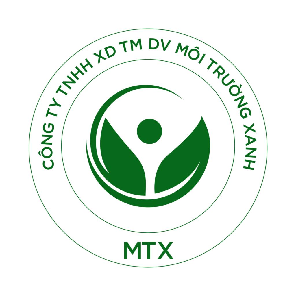 Sài Gòn Digital