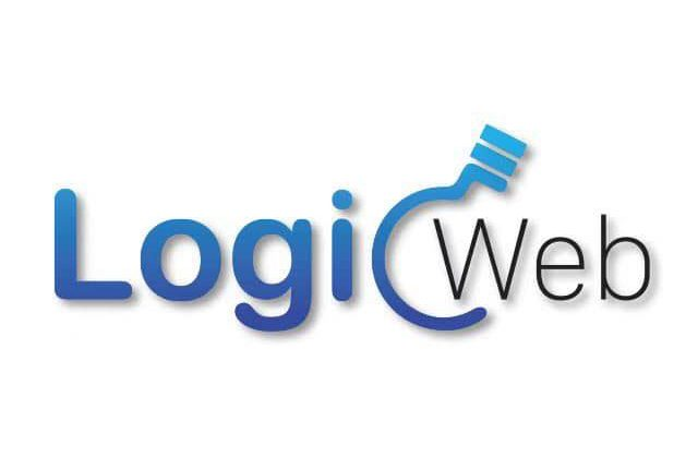 LOGICWEB