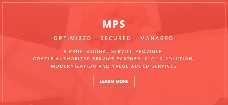 MPS VIỆT NAM