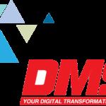 DMSpro JSC