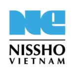 Nissho Electronics Việt Nam