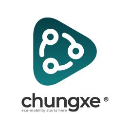 Chung Xe