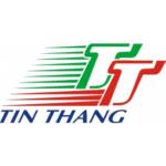 Tín Thăng