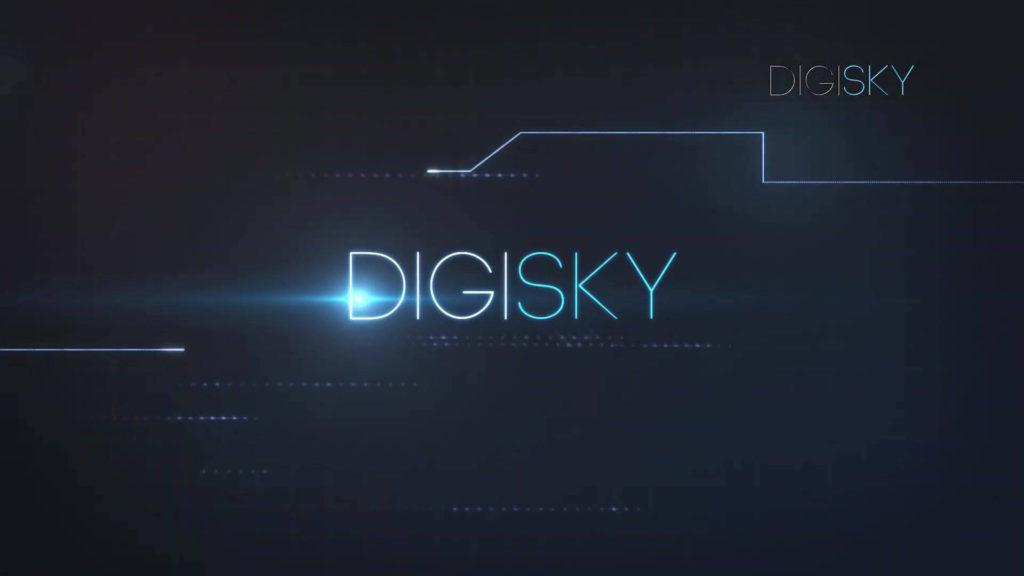 DigiSky