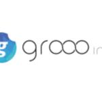 Grooo International JSC