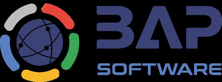 BAP IT Co., JSC