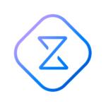 Zenable Technologies JSC