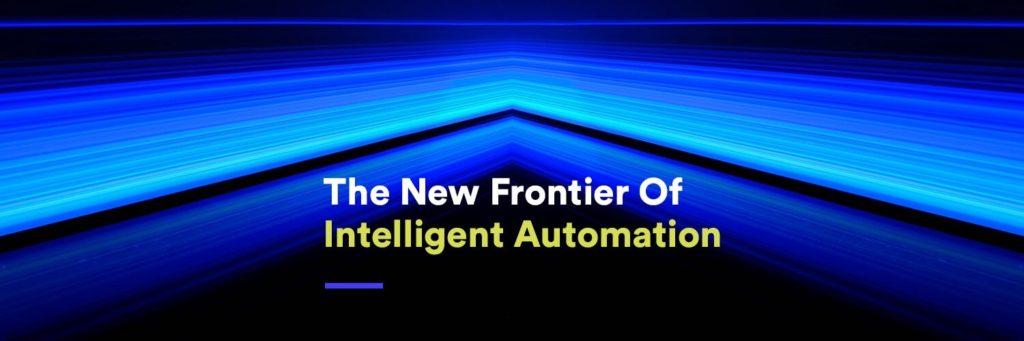 Nexus FrontierTech