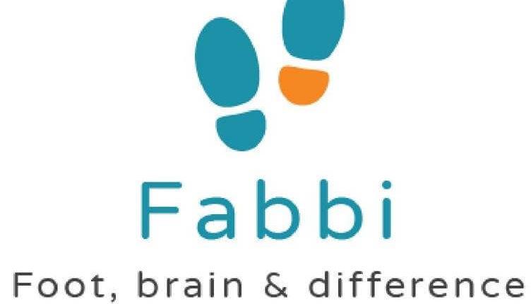 Fabbi JSC
