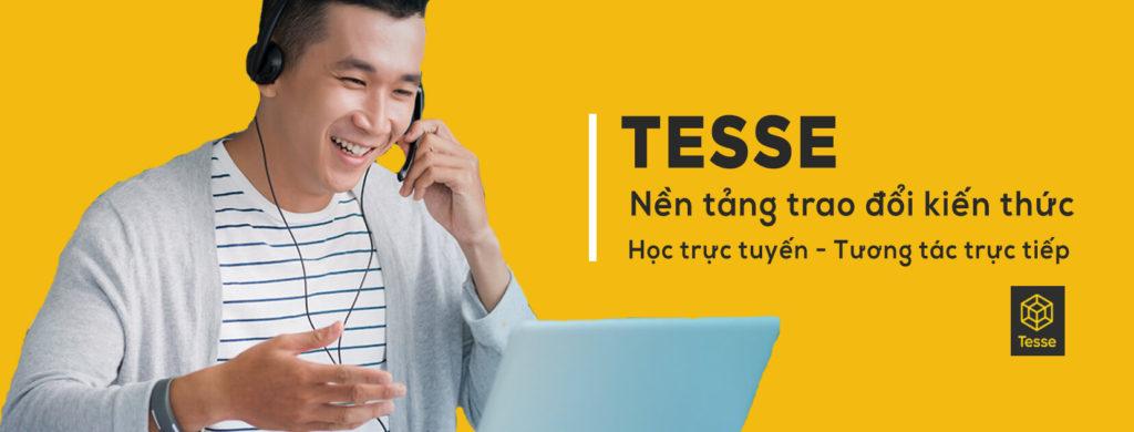 Tesse