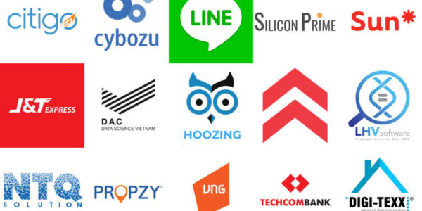 logo-client-1-1024x614 (1)