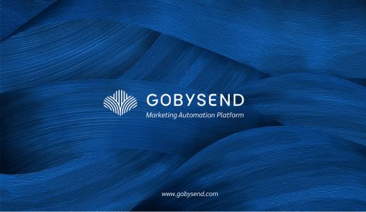 Gobysend