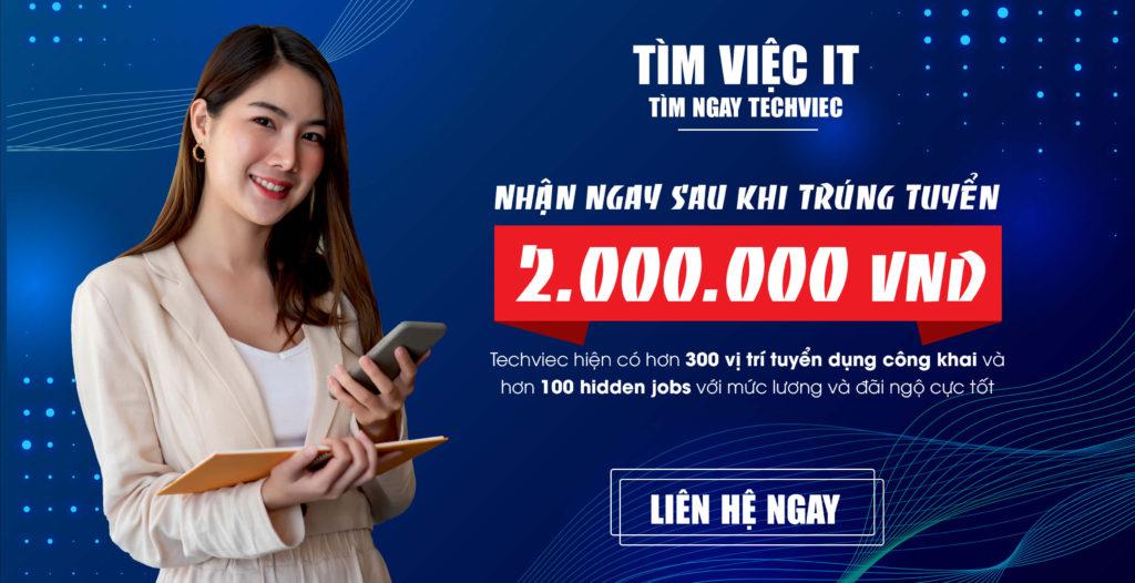 tim viec it