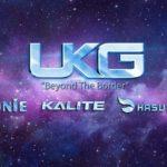 UKG Group