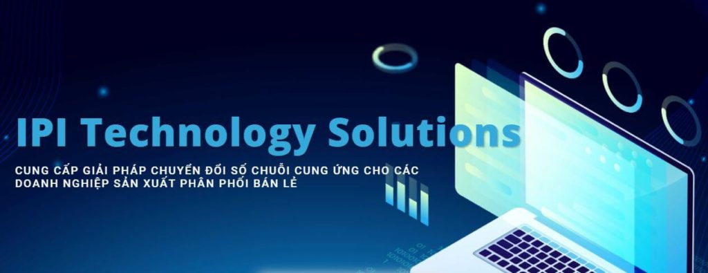 IPI Technology Solutions