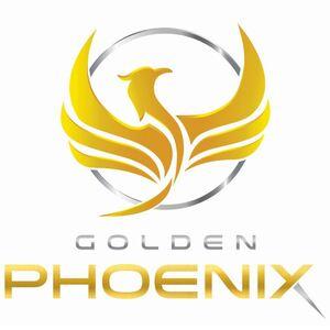 Golden Phoenix Media