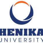 Trường Đại học Phenikaa